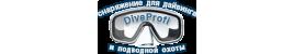 Интернет-магазин DiveProfi.ru (Дайвпрофи)
