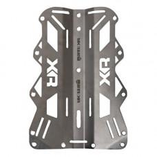Спинка стальная 3 мм Mares XR