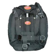 Комплект для спарки Amphibian Gear DIR 50