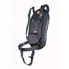 Комплект Amphibian Gear Smart Pack Sport