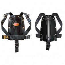 Подвесная система Amphibian Gear DIR