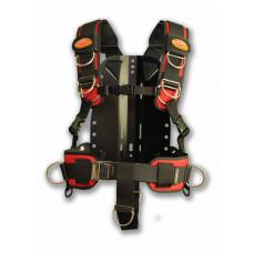 Подвесная система Amphibian Gear Tech Harness