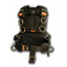 Подвесная система Amphibian Gear Smart Pack