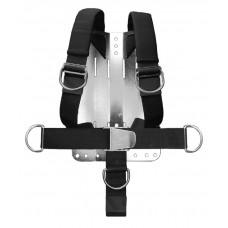 Подвесная система для жесткой спинки Apeks (моностропа)