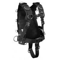 Подвесная система Apeks WTX Harness