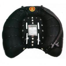 Крыло OMS 94 lb, с бандажами