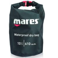 Гермомешок Mares Dry Bag