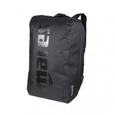 Сумка-рюкзак Mares Cruise Backpack Dry