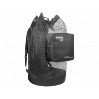 Рюкзак Cruise backpack Mesh Deluxe