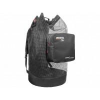 Рюкзак Cruise backpack Mesh Deluxe