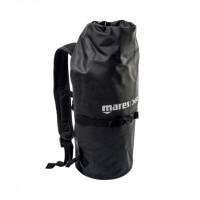 Рюкзак-гермомешок Mares XR Dry