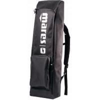 Рюкзак Mares Apnea Backpack