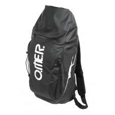 Герметичный рюкзак OMeR