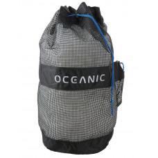 Рюкзак-сетка Oceanic Mesh Back