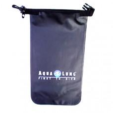 Пакет водонепроницаемый Aqualung