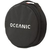 Сумка Oceanic Regulator