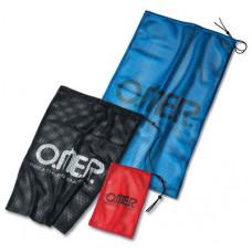 Сетчатая сумка OMeR