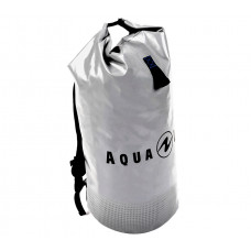 Сумка-рюкзак Aqualung Defence Dry 50 Л