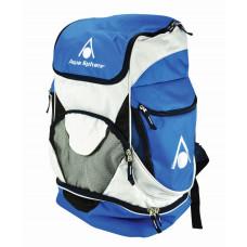 Рюкзак Aqua Sphere