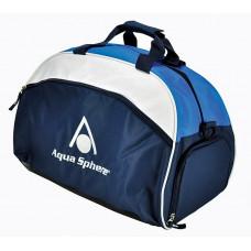 Сумка спортивная Aqua Sphere