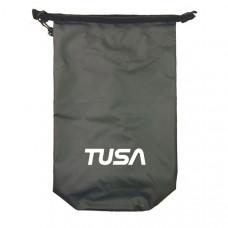 Гермомешок TUSA Drybag