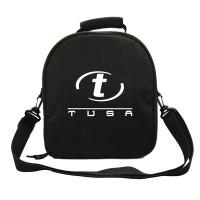 Сумка для регулятора TUSA SB-2