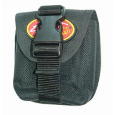 Малая грузовая система Amphibian Gear W-Mini