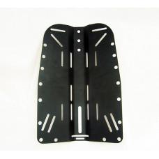 Спинка алюминиевая Amphibian Gear