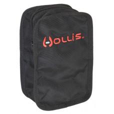 Карман для маски Hollis