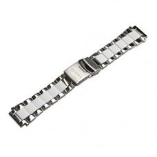 Металлический браслет для компьютера Mares Matrix