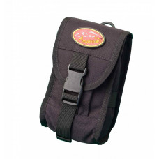 Карман для аксессуаров Amphibian Gear Soft Pocket