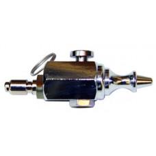 Воздушный инжектор металлический Akvilon