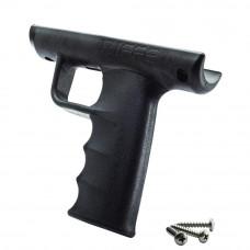 Рукоятка для ружья Riffe Mid Handle