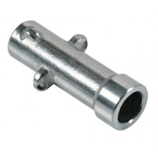 Бегунок Microspeed для  подводных ружей Airbalete