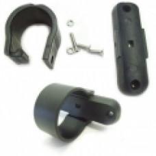 Набор крепления катушки для пневматических ружей OMeR