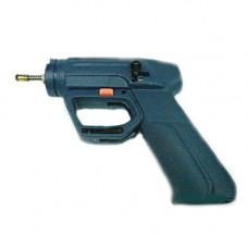 Рукоятка в сборе для ружья Mares Jet