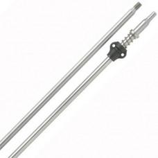 Гарпуны для пневматических ружей Mares Ø 8 мм