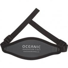 Оголовник Oceanic