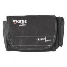 Чехол для маски Mares Cruise Pearl