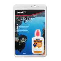 Очиститель - антифог McNett Sea Drops