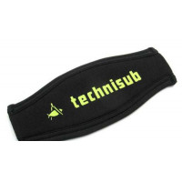 Оголовник Technisub