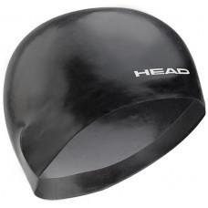 Шапочка для бассейна Head 3D Racing Silicone