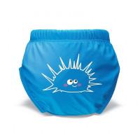 Плавки для младенцев Head Aqua Nappy