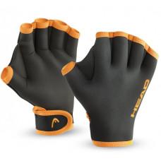 Перчатки для плавания Head Swim