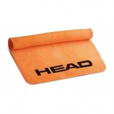 Полотенце для бассейна Head PVA