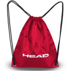 Рюкзак сетчатый для бассейна Head Sling