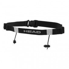 Ремешок для стартового номера Head Tri Race