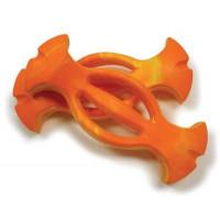 Усилитель сопротивления для рук Aqua Sphere Ergo Bells