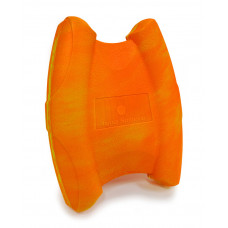 Доска-колобашка для плавания Aqua Sphere P2K