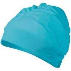 Шапочка для бассейна Aqua Sphere Comfort Cap